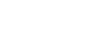 Muslim Strategic Initiative