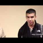 Video: Treatment of the Youth in Our Masjids
