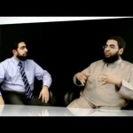 Trailer for Our New Video Series: Conversations About Masjid Leadership