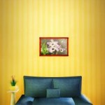 1039682_living_room