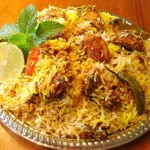 Hyderabadi+Chicken+Biryani+Recipe+1