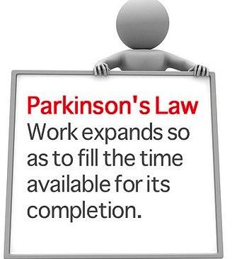 parkinson-e1365382620306
