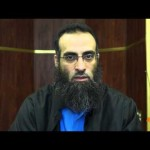 Yaser Birjas: Dawah is a Test